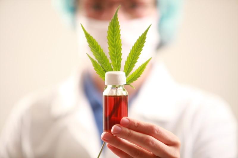 101757382-Olegmalyshev-Dreamstime-INP-Instituut-voor-Neuropathische-Pijn cannabis pijn