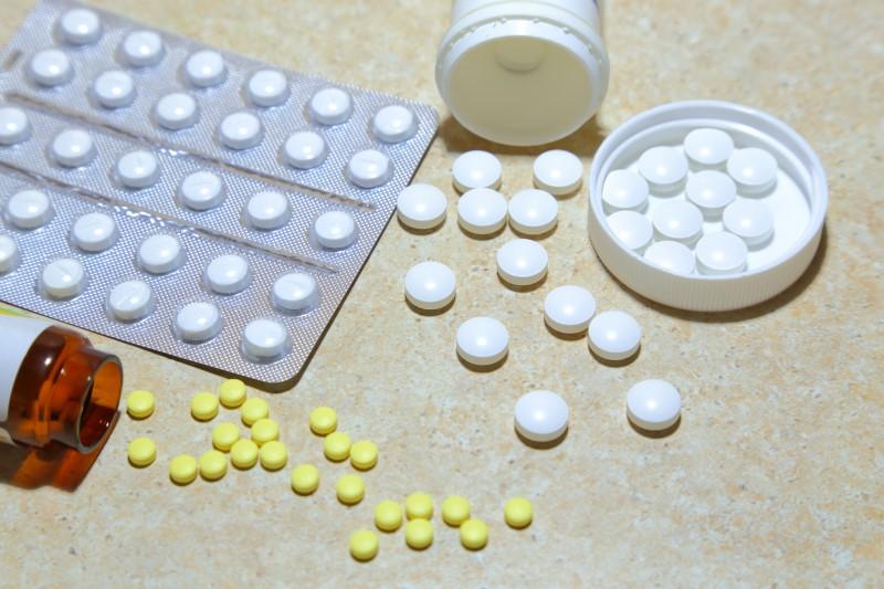 106432194-Svetlana-Evgrafova-Dreamstime-INP-Instituut-voor-Neuropathische-Pijn anti-depressiva pijn