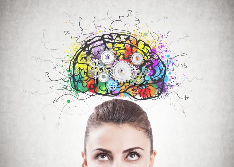107092942-Denisismagilov-Dreamstime-INP Fibromyalgie hersenen