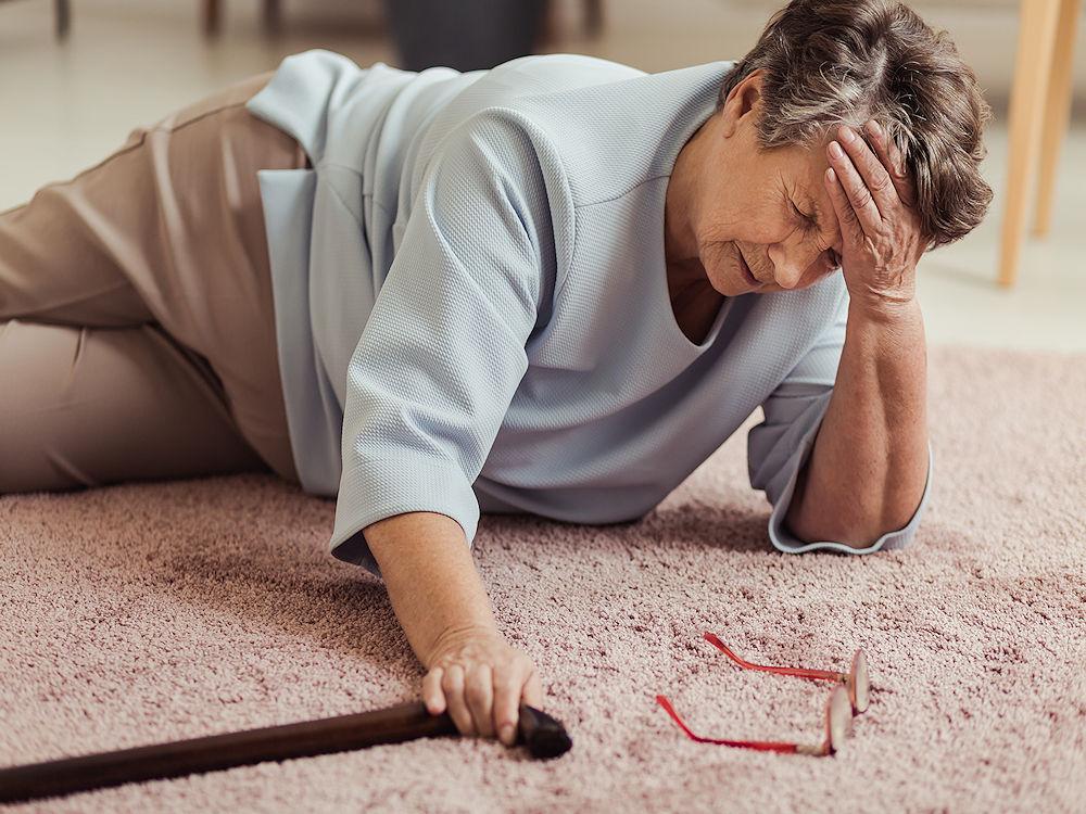 108461633-Katarzyna-Bialasiewicz-Dreamstime-INP-Instituut-voor-Neuropathische-Pijn wankel lopen neuropathie