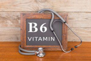 109536832-Anastasiia-Gergelizhiu-Dreamstime-INP-Instituut-voor-Neuropathische-Pijn vitamine b6 neuropathie