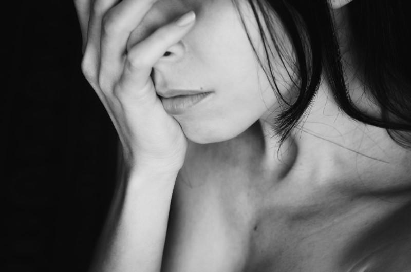 109718628-Elvira-Zhuravleva-Dreamstime-INP-Instituut-voor-Neuropathische-Pijn Fibromyalgie, Sudeck, CRPS