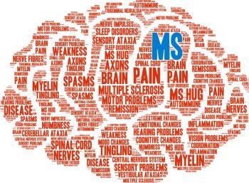 110339780-Arloofs-Dreamstime-INP-Instituut-voor-Neuropathische-Pijn ms behandeling multiple sclerose pea