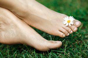 118859447-Yevgen-Rychko-Dreamstime-INP-Instituut-voor-Neuropathische-Pijn goede voetverzorging