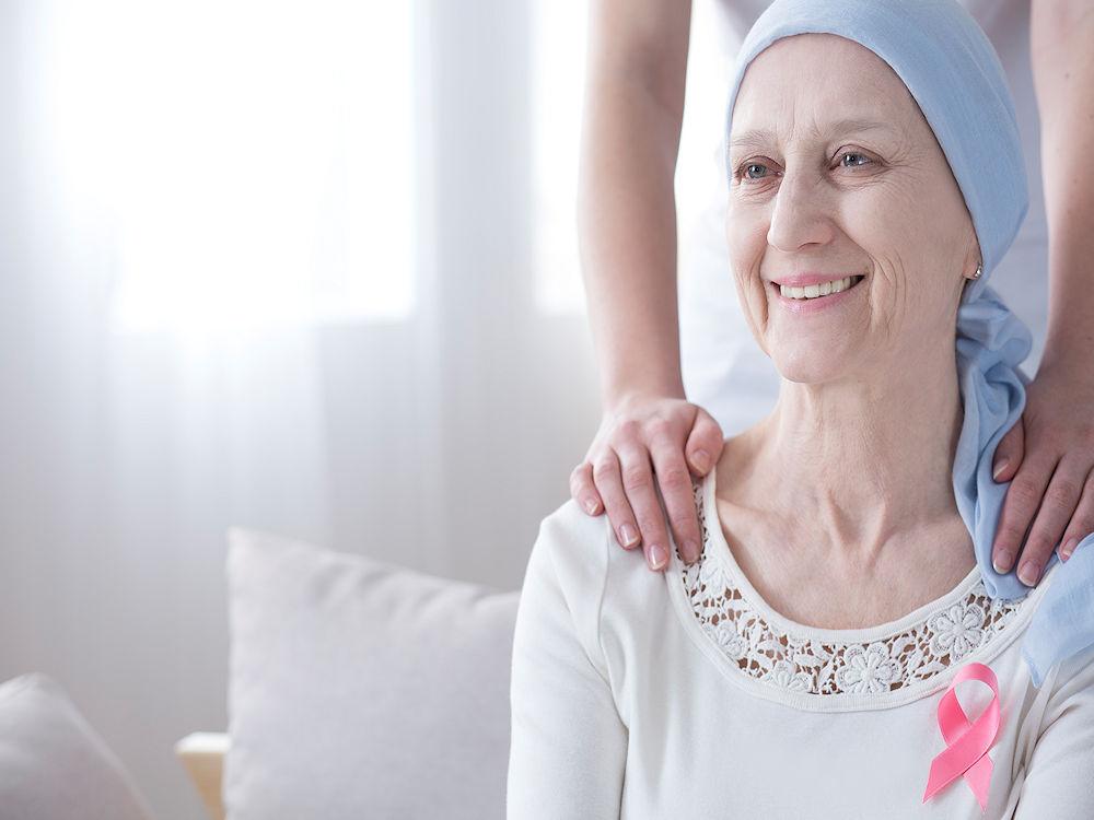119420509-Katarzyna-Bialasiewicz-Dreamstime-INP-Instituut-voor-Neuropathische-Pijn cannabis kanker