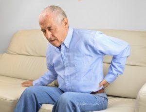 120298060-Cunaplus-Dreamstime-INP-Instituut-voor-Neuropathische-Pijn artrose behandelen met PEA