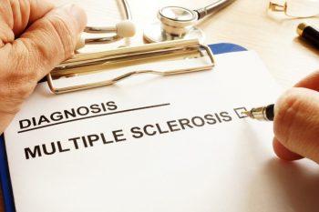 120825725-Designer491-Dreamstime-INP ms multiple sclerose pea