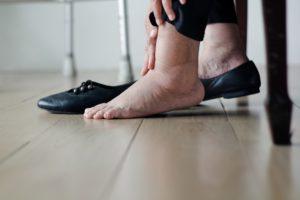 121235302-Toa555-Dreamstime-INP-Instituut-voor-Neuropathische-Pijn diabetes voeten