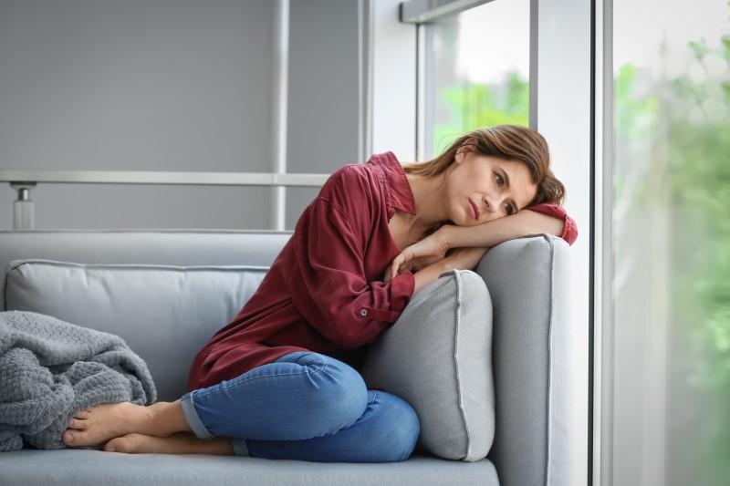 121432020-Chernetskaya-Dreamstime-INP-Instituut-voor-Neuropathische-Pijn begrip fibromyalgie