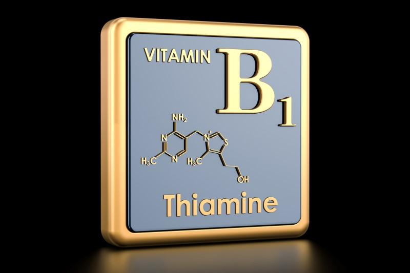 123596218-Alexlmx-Dreamstime-INP-Instituut-voor-Neuropathische-Pijn vitamine b1 thiamine