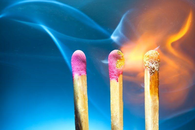 12760086-Chaoss-Dreamstime-INP-Instituut-voor-Neuropathische-Pijn brandende voeten pijn