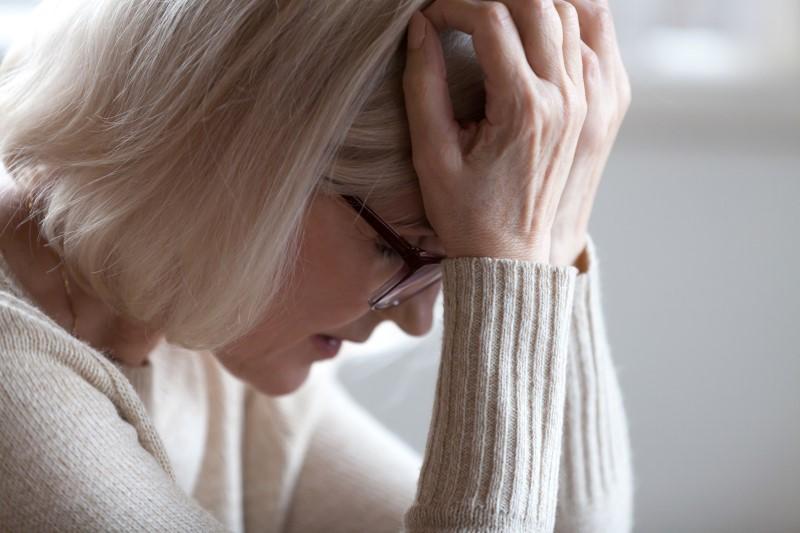 128054054-Fizkes-Dreamstime-INP-Instituut-voor-Neuropathische-Pijn fibromyalgie pea