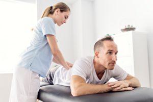 129612430-Lopolo-Dreamstime-INP-Instituut-voor-Neuropathische-Pijn fysiotherapie polyneuropathie