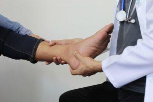 131906302-Monthira-Yodtiwong-Dreamstime-INP-Instituut-voor-Neuropathische-Pijn diagnose crps