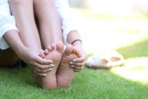 133216766-Monthira-Yodtiwong-Dreamstime-INP-Instituut-voor-Neuropathische-Pijn pijn voeten statines