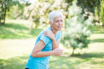 133379902-Boggy-Dreamstime-INP-Instituut-voor-Neuropathische-Pijn fibromyalgie nekpijn