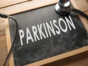 134857735-Airdone-Dreamstime-INP-Instituut-voor-Neuropathische-Pijn parkinson