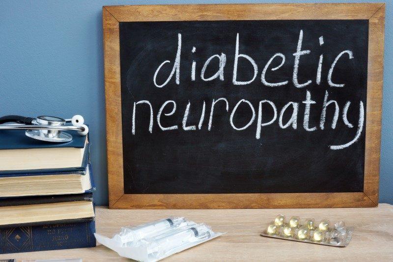 135616457-Designer491-Dreamstime-INP-Instituut-voor-Neuropathische-Pijn diabetes neuropathie