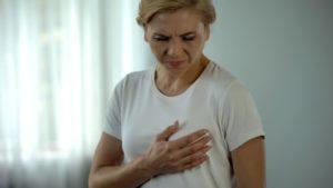 137526286-motortion-Dreamstime-INP-Instituut-voor-Neuropathische-Pijn zenuwpijn borstkanker