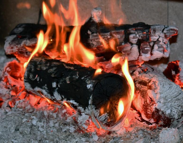 142905264-Andrew-Stowe-Dreamstime-INP-Instituut-voor-Neuropathische-Pijn brandende voeten ciap