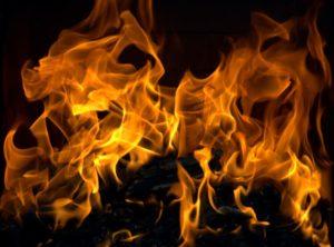 16723599-Biancmb-Dreamstime-INP brandende voeten Fenytoine crème