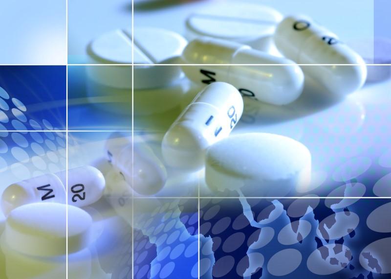 1898384-Vasil-Vasilev-Dreamstime-INP-Instituut-voor-Neuropathische-Pijn Xeloda kan neuropathie veroorzaken