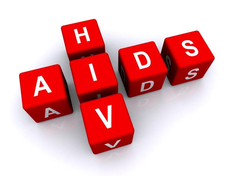 19995123-Dreamstime-INP-Instituut-voor-Neuropathische-Pijn hiv aids