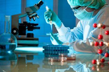 21886210-Alexander-Raths-Dreamstime-INP-Instituut-voor-Neuropathische-Pijn Ethosuximide neuropathie