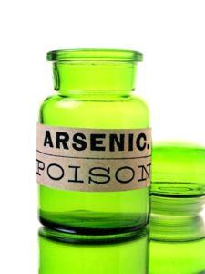 23794424-Ed-Isaacs-Dreamstime-INP-Instituut-voor-Neuropathische-Pijn arsenicum neuropathie
