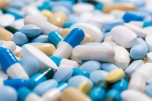 34298902-Alexander-Raths-Dreamstime-INP-Instituut-voor-Neuropathische-Pijn neuropathie door geneesmiddel