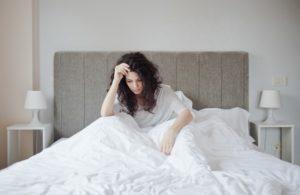 38416920-Viorel-Dudau-Dreamstime-INP oorzaak Fibromyalgie