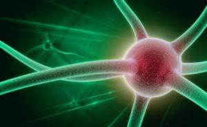 39353651-Abhijith-Ar-Dreamstime-INP-Instituut-voor-Neuropathische-Pijn picoplatin chemokuur