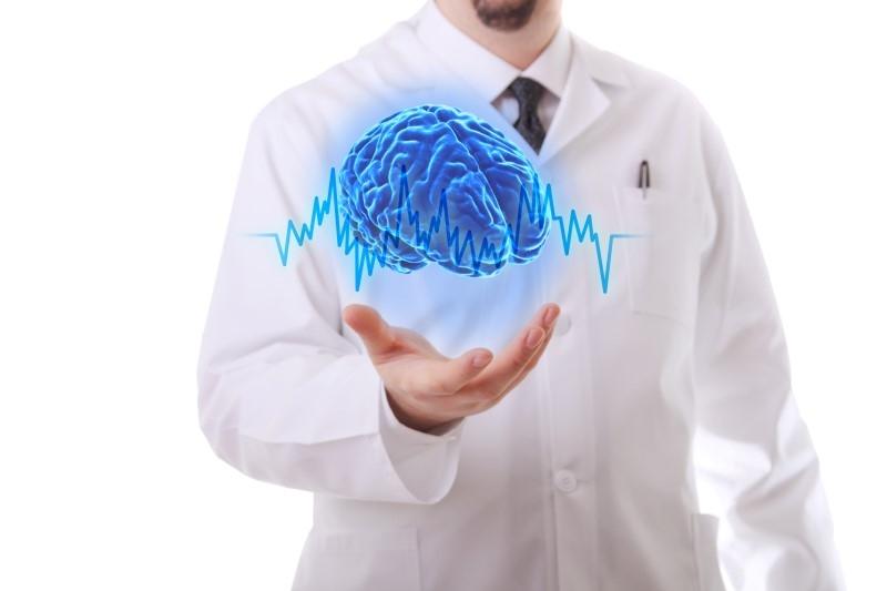 39388804-Guido-Vrola-Dreamstime-INP-Instituut-voor-Neuropathische-Pijn proef romberg