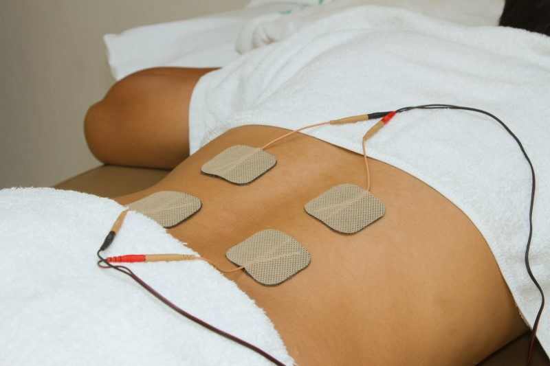 40735335-Pleprakaymas-Dreamstime-INP-Instituut-voor-Neuropathische-Pijn iontonforese