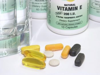 412383-Bebcmj-Dreamstime-INP-Instituut-voor-Neuropathische-Pijn vitamine e beschermt