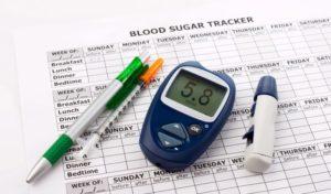 43479122-Zaretskaya-Dreamstime-INP-Instituut-voor-Neuropathische-Pijn diabetes en neuropathie