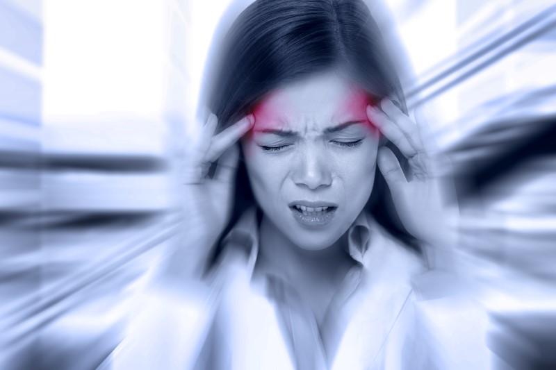 48413834-Martinmark-Dreamstime-INP-Instituut-voor-Neuropathische-Pijn migraine