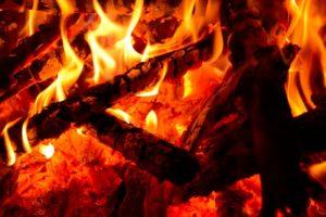 85764899-Ian-Allenden-Dreamstime-INP ciap brandende voeten