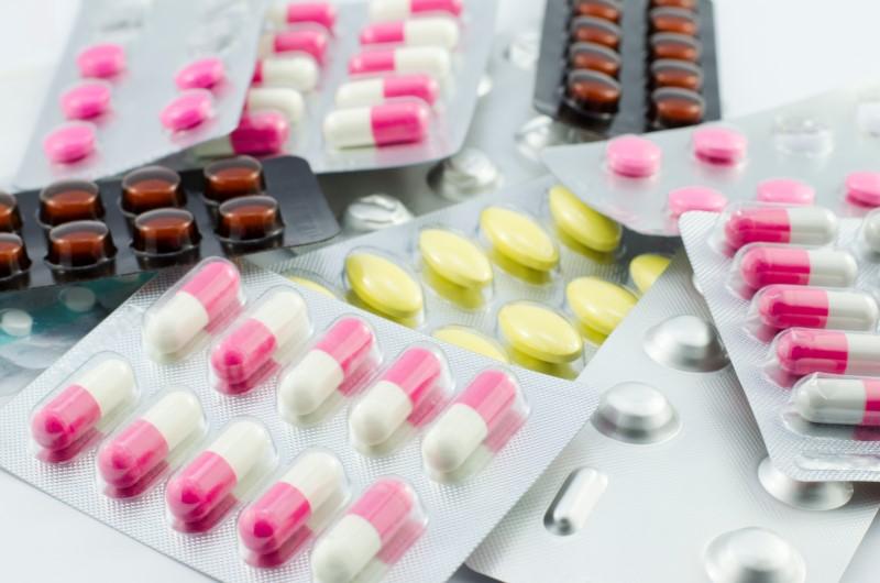 52463695-Fixzma-Dreamstime-INP-Instituut-voor-Neuropathische-Pijn thalidomide veroorzaakt neuropathie