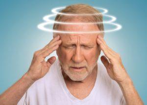 52676798-Kiosea39-Dreamstime-INP-Instituut-voor-Neuropathische-Pijn pea duizelig