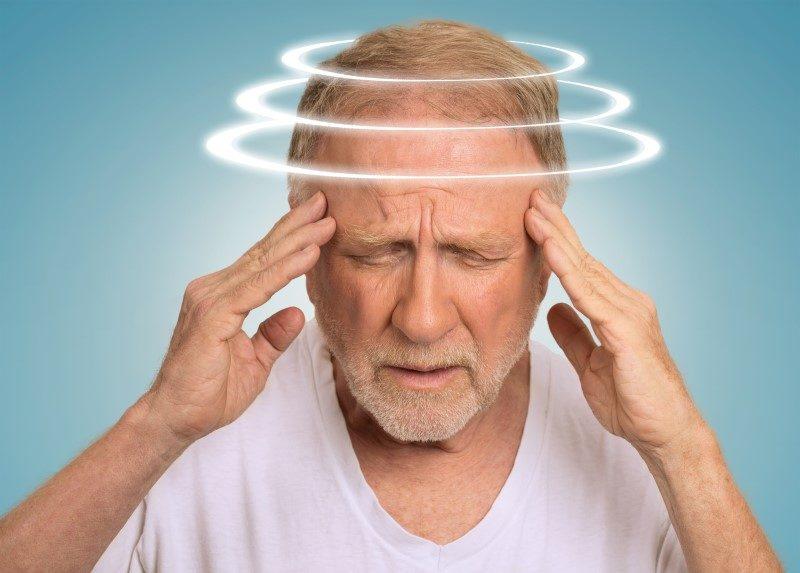 52676798-Kiosea39-Dreamstime-INP-Instituut-voor-Neuropathische-Pijn
