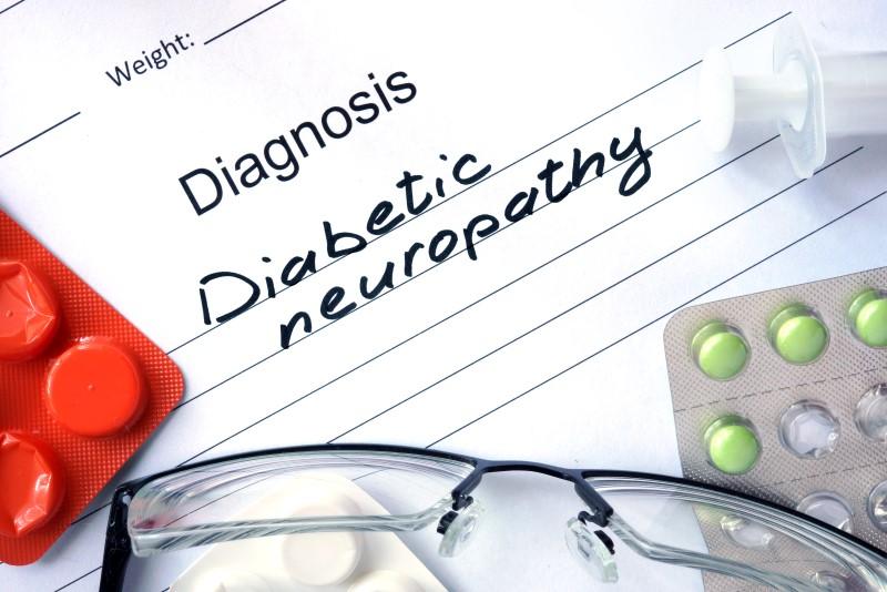 55862289-Designer491-Dreamstime-INP-Instituut-voor-Neuropathische-Pijn