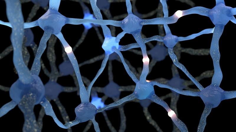 60302834-Tdhster-Dreamstime-INP-Instituut-voor-Neuropathische-Pijn gliopathische pijn