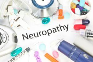 66056917-Sherry-Young-Dreamstime-INP-Instituut-voor-Neuropathische-Pijn ciap