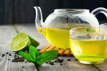 69951719-Laputin-Dreamstime-INP-Instituut-voor-Neuropathische-Pijn groene thee neuropathie