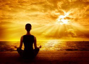 74149792-Inara-Prusakova-Dreamstime-INP mindfulness neuropathie pijn