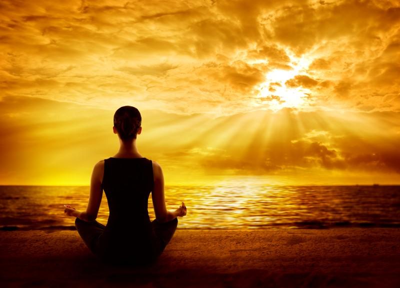 74149792-Inara-Prusakova-Dreamstime-INP-Instituut-voor-Neuropathische-Pijn mindfulness kanker neuropathie