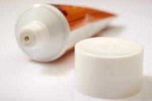 6801268-Volodymyr-Roman-Dreamstime-INP-Instituut-voor-Neuropathische-Pijn onze pijnstillende crèmes