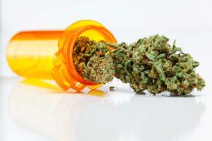 78097894-Tyler-O'neill-Dreamstime-INP-Instituut-voor-Neuropathische-Pijn cannabis ms Dronabinol thc