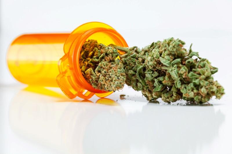 78097894-Tyler-O'neill-Dreamstime-INP-Instituut-voor-Neuropathische-Pijn cannabis ms